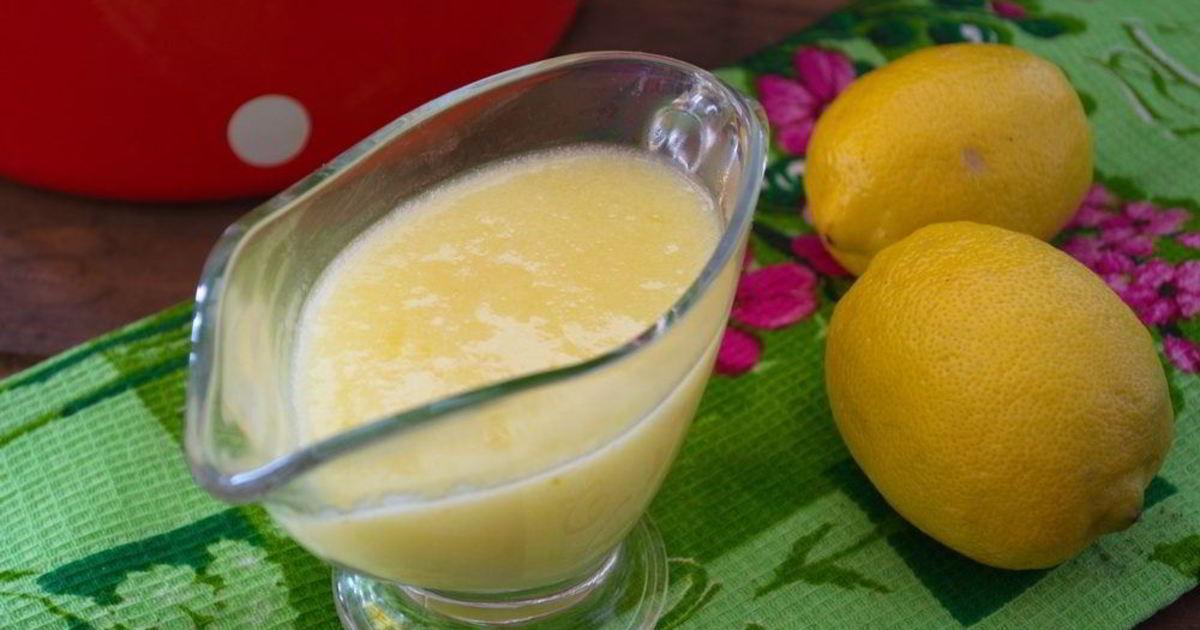 пожелания днем лимонный курд рецепт с фото пошагово видом деятельности