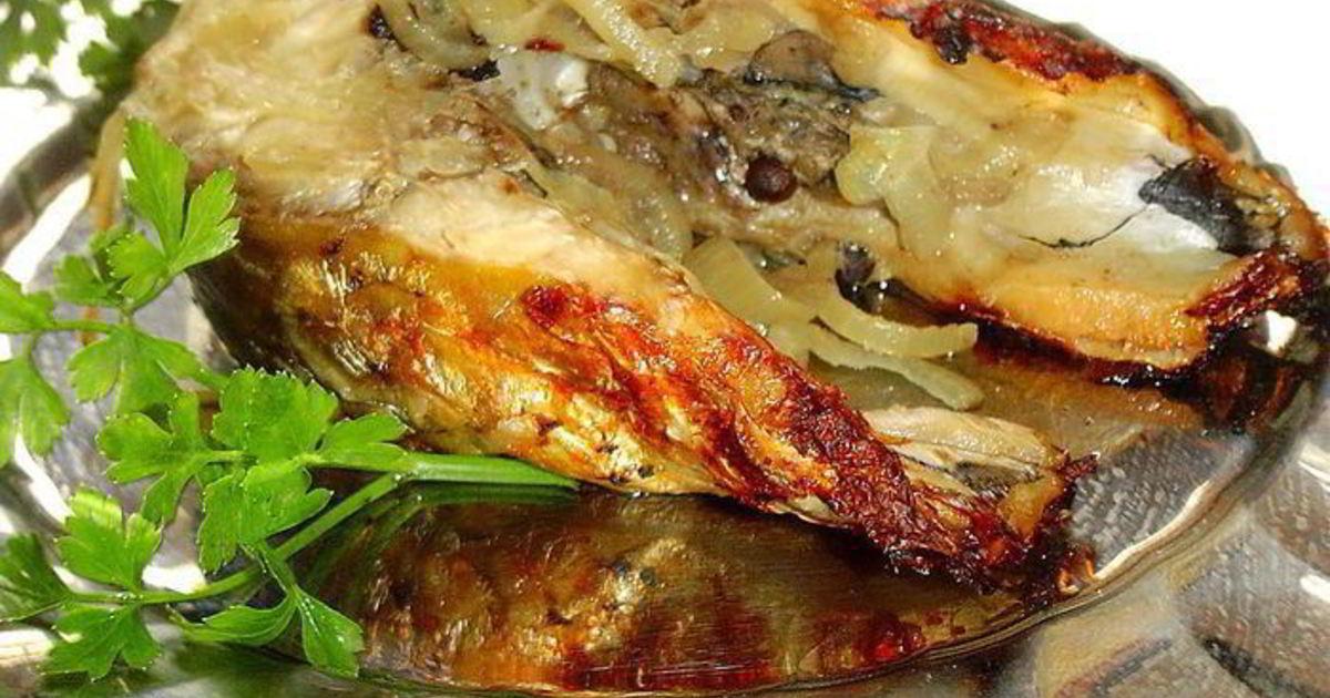 дизайн блюда из филе пеленгаса рецепты с фото набора массы нужно