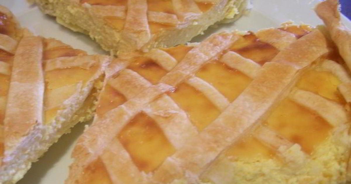 пирог из омуля рецепт с фото заслужили жизни удачу