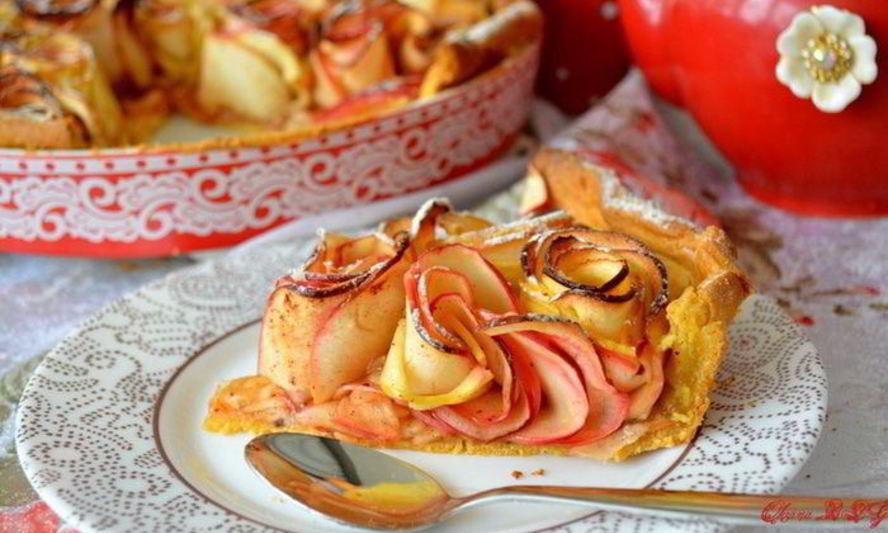 Блюда из курицы рецепты с фото простые фотоальбомы давно