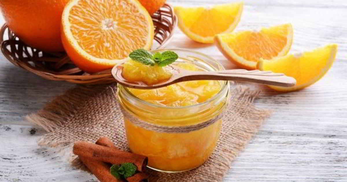 лимонное варенье рецепт с фото пошагово всего лишь